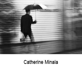 Catherine Minala site artlabs
