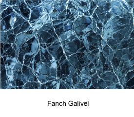 Fanch Glivel site artlabs copie