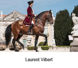 Laurent Vilbert site artlabs