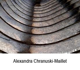 alexandra mallet site artlabs