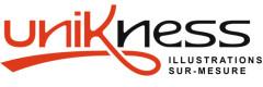 unikness-logo